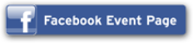facebook-event-button
