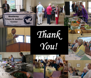 May 28 MPJC Benefit - Collage - thank you