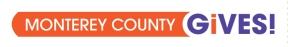 _mc-gives_logo_no-tagline_2015
