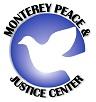 MPJC Dove Peace Logo 96X100