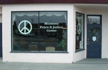 MPJC storefront
