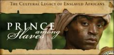 prince-among-slaves-stock
