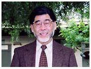 Dr David T Yamada