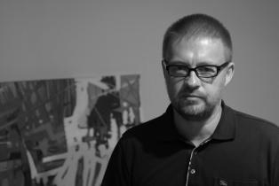 Andre-Vltchek