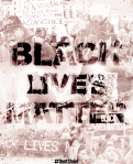 Black Lives Matter, Jake Barger, Carmel HS