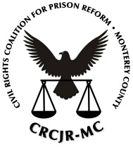 crcjr-mc-logo-9-200dpi-smaller