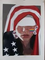Dagmar Giachetti - untitled