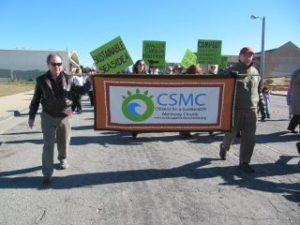 CSMC-banner-300x225