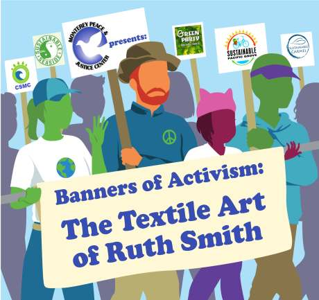 Ruth_Smith_Banners_Flyer