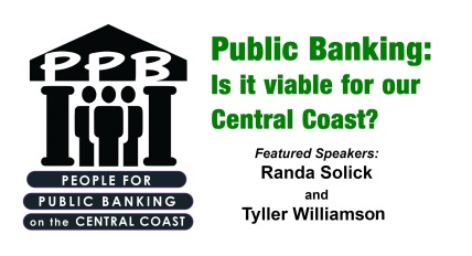 WILPF - Public Banking - 5-06-21 FB