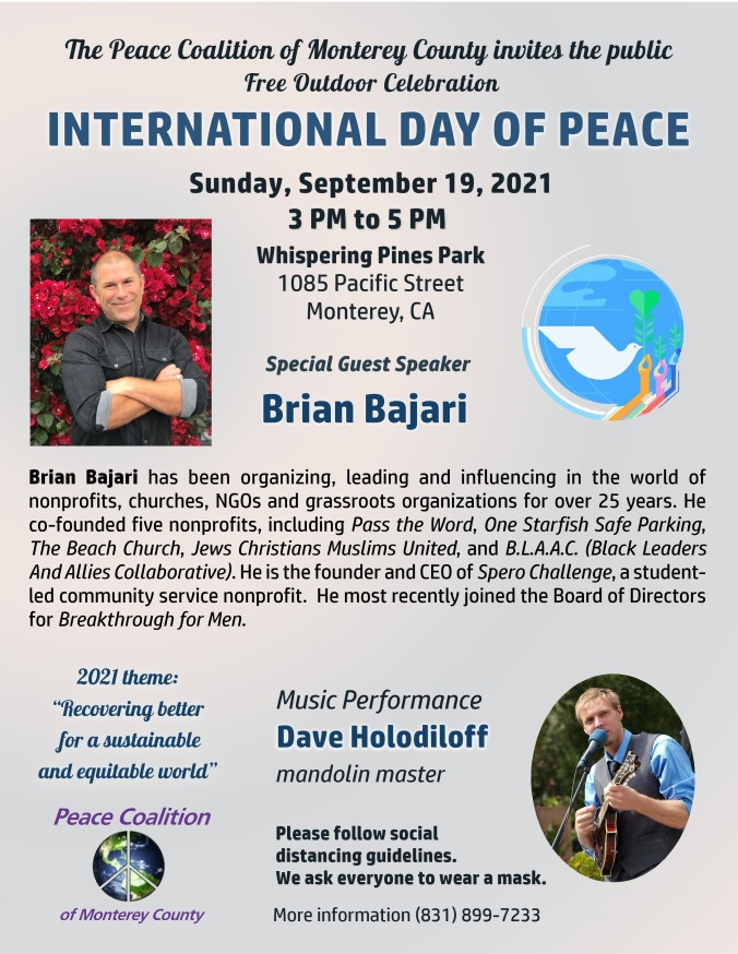 2021 Peace Day flyer 9-19-21 rev
